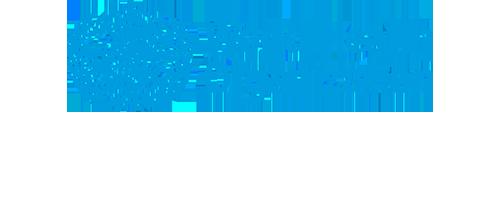 World-Health-Organization-Logo - Christy Bowerman
